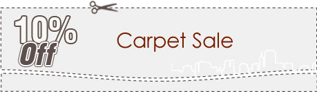 Cleaning Coupons | 10% off carpet sale | Queens Carpet Cleaning