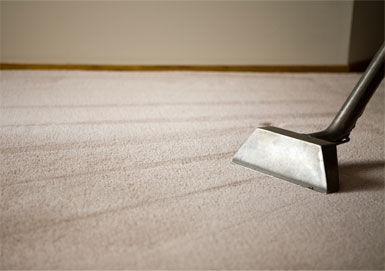 Queens Carpet Cleaning, Queens Rug