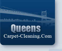 Carpet Cleaning Manhattan